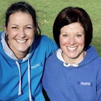 Fit For Life Mums - Knutsford