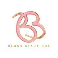 Blush Beautiques