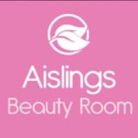 Aisling's Beauty Room (Ratoath)