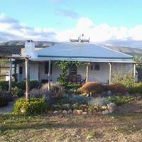 Klapperbos Farm & Guest House