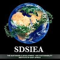 The Sustainable Development and Sustainability Institute of East Africa
