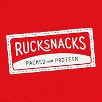 Rucksnacks