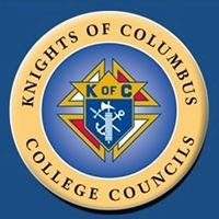 CUA Knights of Columbus