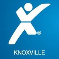 Express Employment Professionals- Knoxville, TN