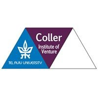Coller Institute of Venture at Tel Aviv University