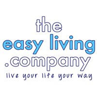 The Easy Living Company