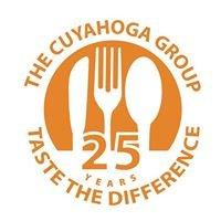 The Cuyahoga Group