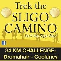 Sligo Camino