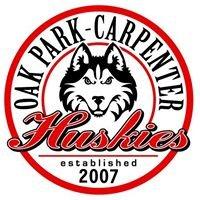 Oak Park-Carpenter Elementary School PTA