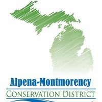 Alpena-Montmorency Conservation District