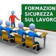 Innovation Fap Srl