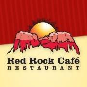 RED ROCK CAFE Storrs