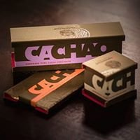 Cachao Chocolate Manufactory