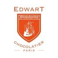 Edwart Chocolatier Paris