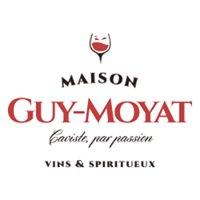Maison Guy-Moyat