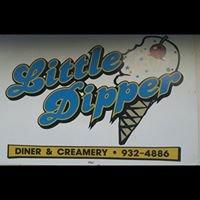 The Little Dipper LLC