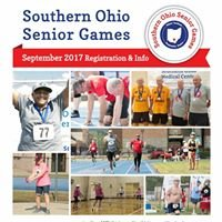 Southern Ohio Senior Games