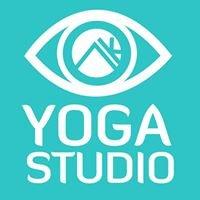 AK Yoga Studio