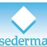 Sederma