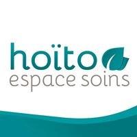 Hoïto espace soins
