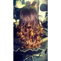 Zoya's  Hair  and Beauty Clinic