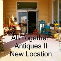 All/Together II Antiques