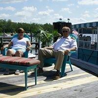 River Run Cruises