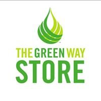 The Green Way Store