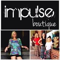 Impulse Boutique