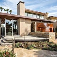 Mid-Century Modern Vacation Home Rental     Oceanside CA  VRBO #709908