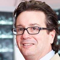 Dr Kevin Woodard