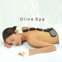 Oline Spa, Pers Hotell