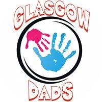 Glasgow Dads