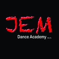 JEM Dance Academy SSD a RL