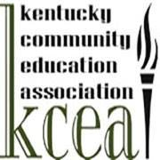 Kentucky Community Education Association