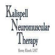 Kalispell Neuromuscular Therapy