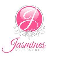 Jasmines Accessories