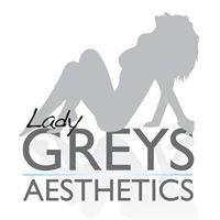 Lady Greys Aesthetics