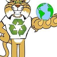 Eco-Bobcats