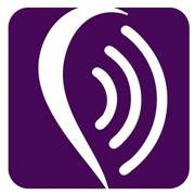 Audiology and Hearing Aid Center of ENT Specialists of WI