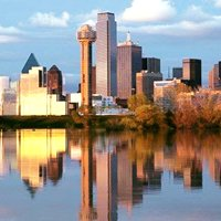 Tuberous Sclerosis Alliance of Dallas/Fort Worth