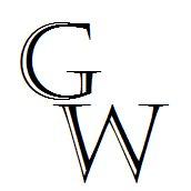 Guy Walmsley Limited