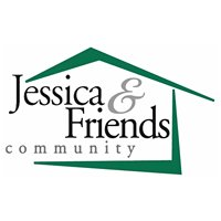 Jessica & Friends Community