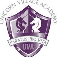 Unicorn Village Academy