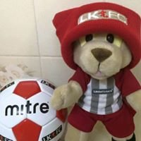 Little Kickers, North & Mid Somerset