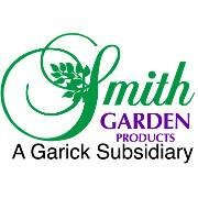 Smith Garden Products