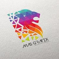 MAS Grafix