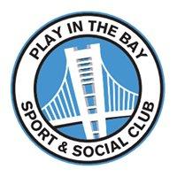 Play in the Bay Sport & Social Club