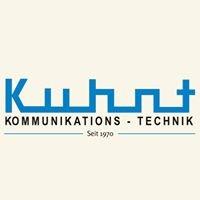 Kuhnt Oldenburg