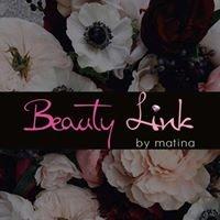 Beauty Link
